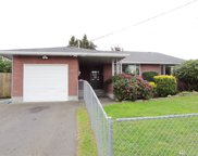1026 S 64th St, Tacoma image