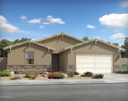 4185 W Dayflower Drive, San Tan Valley image