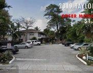 2319 Taylor St Unit 1-9, Hollywood image
