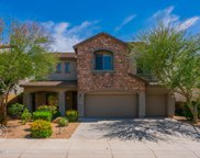 9035 W Red Fox Road, Peoria image