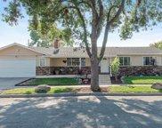 3225 Overbrook Dr, San Jose image