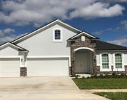 85524 RED KNOT WAY, Yulee image