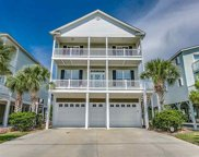206 57th Ave. N, North Myrtle Beach image