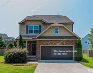 503 Misty Willow Way, Rolesville image