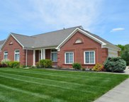 4228 English Oaks  Court, Union Twp image