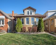 6739 N Odell Avenue, Chicago image