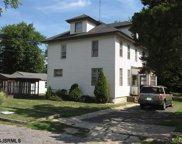 802 Spruce Avenue, Pleasantville image