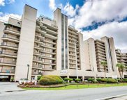 1620 N Waccamaw Dr. Unit 310, Garden City Beach image