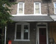 617 State St, Camden image