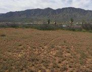 57P-57Q N Riverview Lane Unit #-, Tonto Basin image