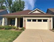 163  Chimney Rock Court, Denver image