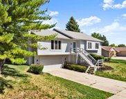 1729 Frenchmans Crossing, Fort Wayne image