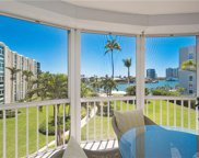 400 Park Shore Dr Unit 303, Naples image