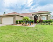 14823 Redcliff Drive, Tampa image