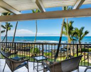 76-6246 ALII DR Unit 219, Big Island image
