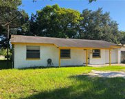 2817 Candlewood Street, Clearwater image