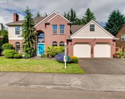 31179 SW COUNTRY VIEW  LN, Wilsonville image