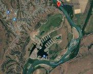 22738 River View Dr., Cottonwood image