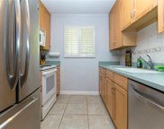4750 Noyes St #115 Unit #115, Pacific Beach/Mission Beach image