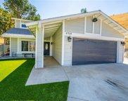 4304     Whitney Drive, San Bernardino image