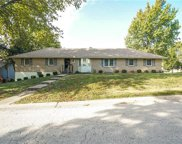 4300 S Greenwich Lane, Independence image