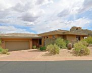 10051 E Old Trail Road, Scottsdale image