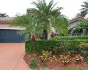 20678 NW 29th Ave, Boca Raton image