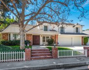 9645 WENDOVER Drive, Beverly Hills image