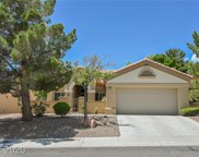 2241 Barbers Point Place, Las Vegas image