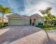 3261 Royal Gardens AVE, Fort Myers image