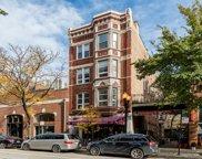 1411 N Wells Street Unit #3W, Chicago image