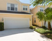 6309 Rosefinch Court Unit 103, Lakewood Ranch image