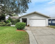 2318 Moore Haven Drive W, Clearwater image