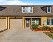 6213 Townley Way, Mccalla image