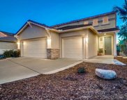 11913 Zirbel Ct, Scripps Ranch image