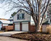 9294 W 87th Place, Arvada image