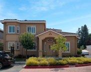1524 Dentona Pl, San Jose image