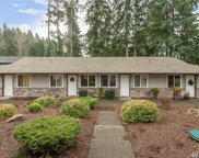 12231 -12233 117th Ave E Unit 1-8, Puyallup image