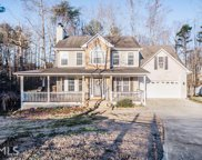 4431 Keenly Valley Drive, Buford image