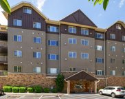 4988 S Timber Way E Unit 309, Holladay image