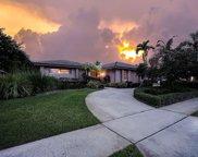 1398 SW 15th Street, Boca Raton image