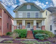 7 W Prentiss Avenue, Greenville image