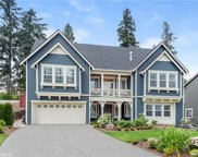 11002 NE 194th Dr, Bothell image