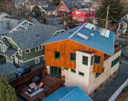 4511 Thackeray Place NE, Seattle image