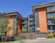 120 NW 39th St Unit 205, Seattle image
