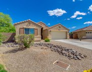 38417 N Sandy Court, San Tan Valley image