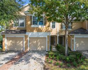 1474 Siciliano Point, Winter Park image