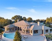 10500 River View Point, Parkville image