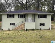 318 Cherokee Dr, Trussville image