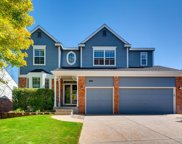 3537 Meadow Creek Place, Highlands Ranch image